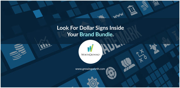 Look For Dollar Signs Inside Your Brand Bundle.